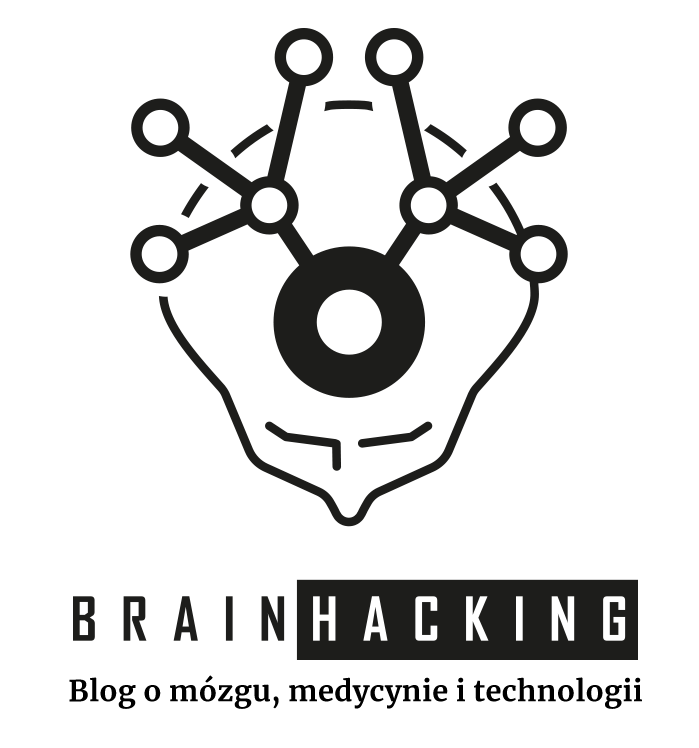 Brainhacking.pl